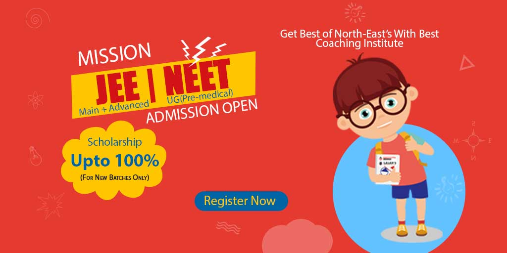 JEE Main Advanced NEET Engineering Medical
