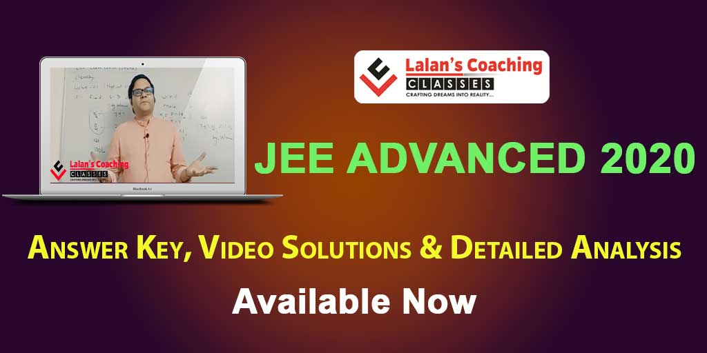 JEE-Advanced-Answer-Key-LCC-Banner