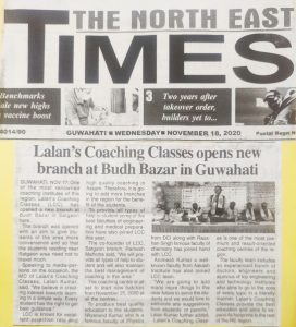 LCC Newspaper Nov 2020 (4)