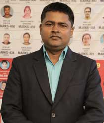 Abhinav Sir